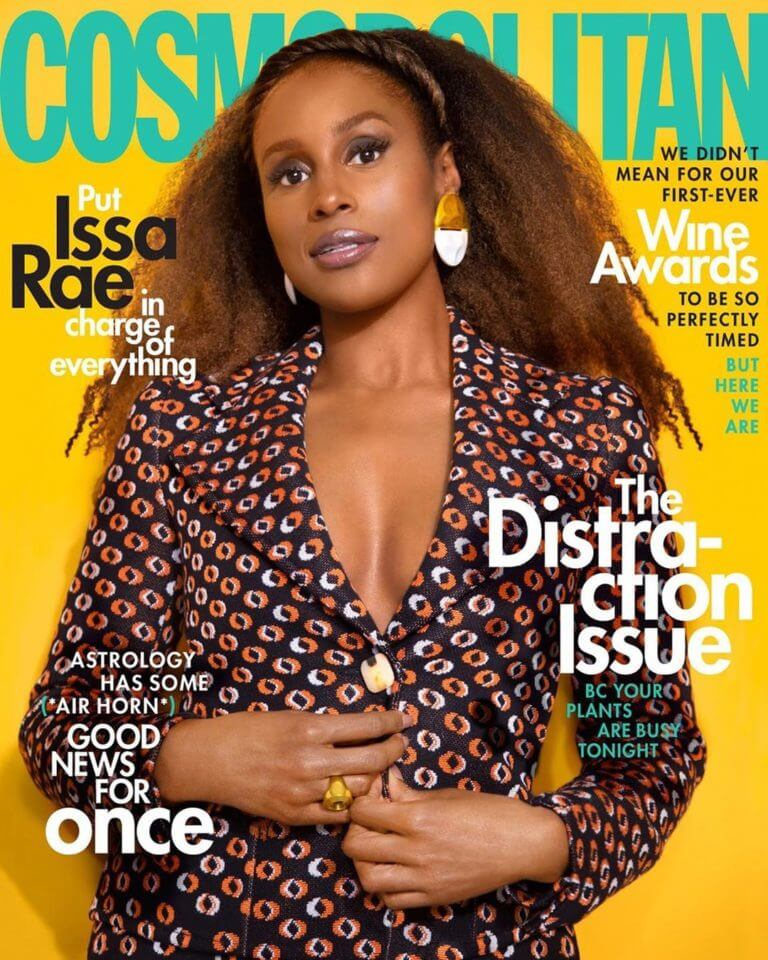 issa rae cosmo 2 768x960 1