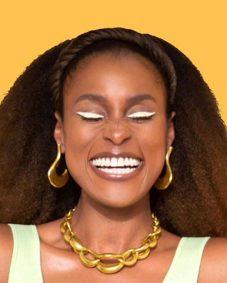 issa rae cosmo 5 768x960 1