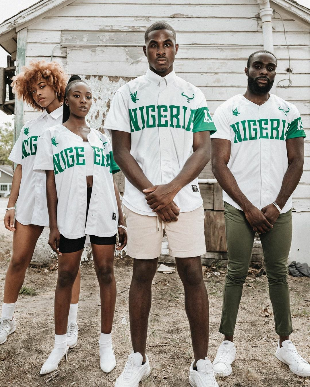 0this vogue approved brand is spotlighting africa with sports jerseys8566113545435406330