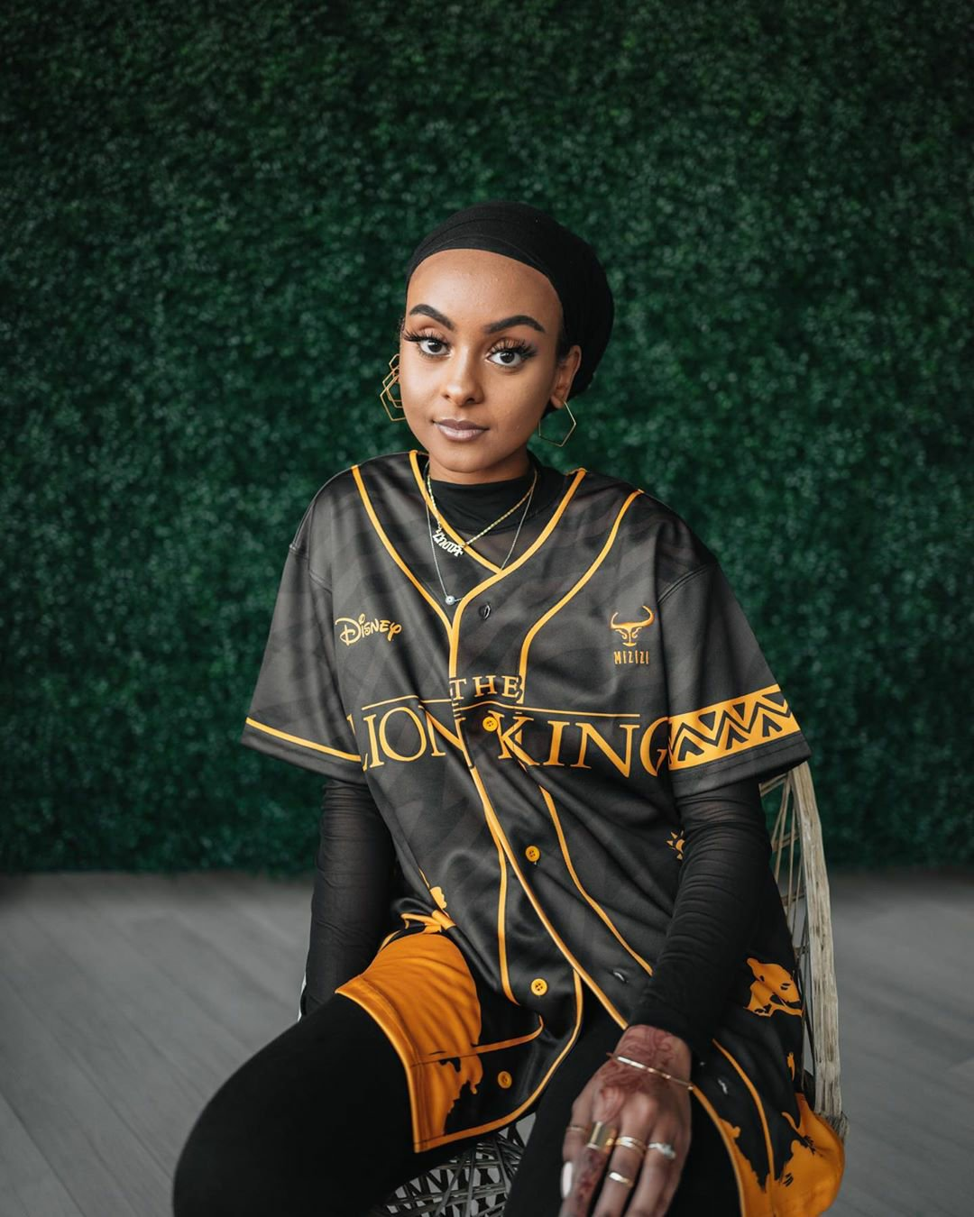 1this vogue approved brand is spotlighting africa with sports jerseys7998246301502662294