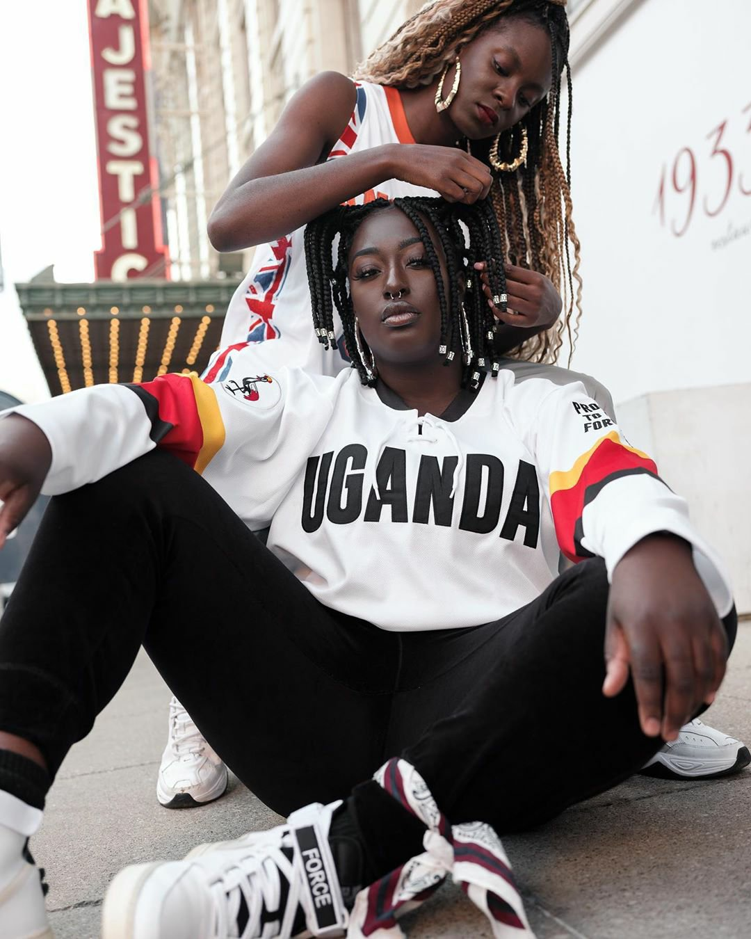 2this vogue approved brand is spotlighting africa with sports jerseys6290461096324185921