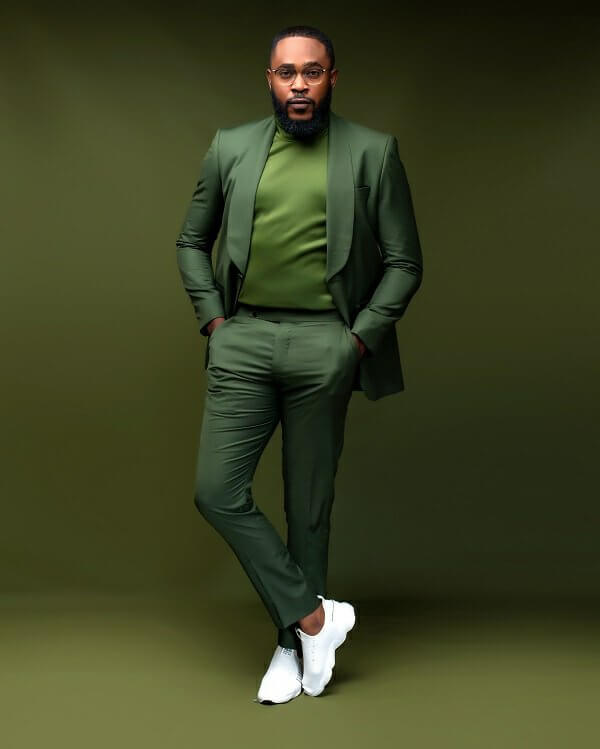 0alancruzer presents spring summer 2021 luxury suits collection1102290003272963065
