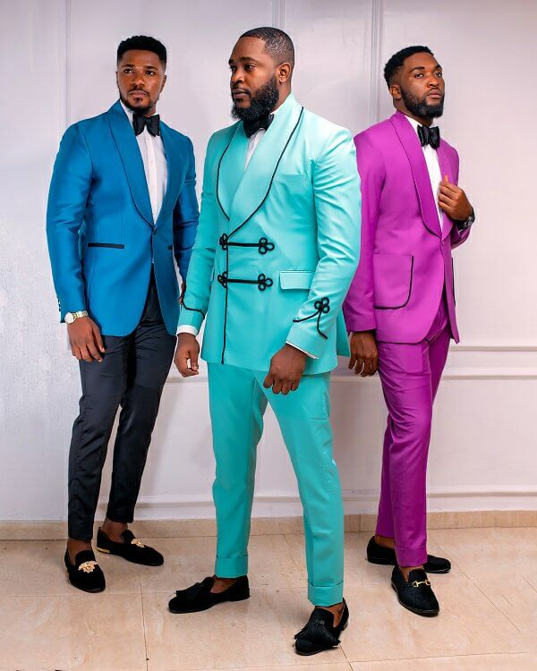 14alancruzer presents spring summer 2021 luxury suits collection2700238656131917174