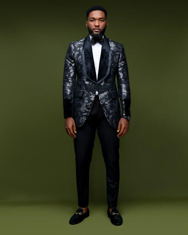 3alancruzer presents spring summer 2021 luxury suits collection8039807123205741373
