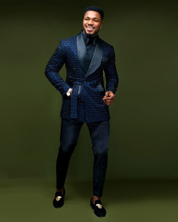 4alancruzer presents spring summer 2021 luxury suits collection1934619005894266446