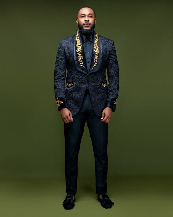 5alancruzer presents spring summer 2021 luxury suits collection7363588461825645348