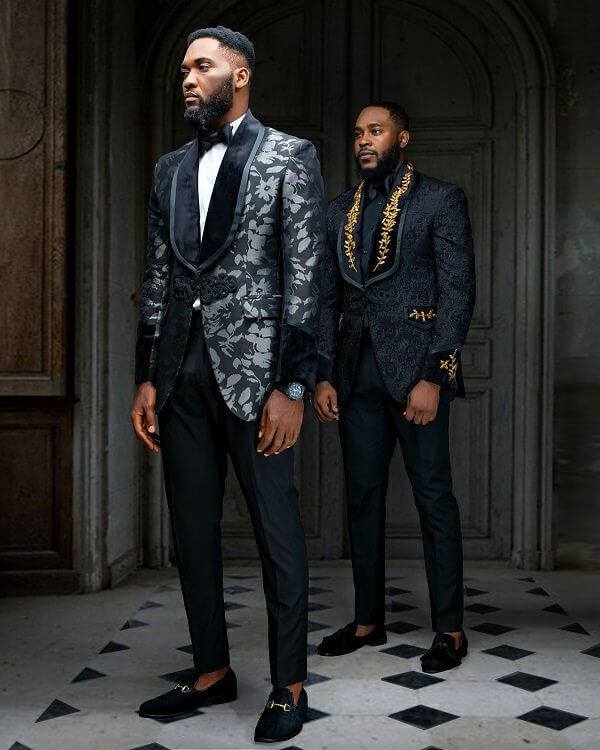 6alancruzer presents spring summer 2021 luxury suits collection5182681089147279375