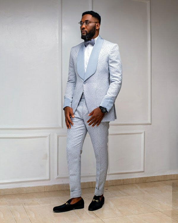 7alancruzer presents spring summer 2021 luxury suits collection5284935199441795153