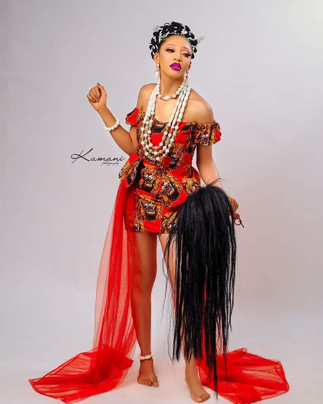 kamani weddings igbo beauty bellanaija weddings 36553713663182868671