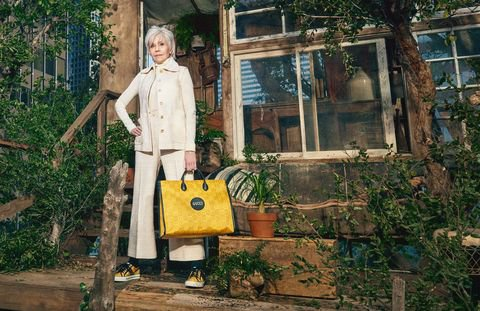 op20026 hk gucci off the grid capsule campaign 01 eco 0069 15935506733086681041498433831