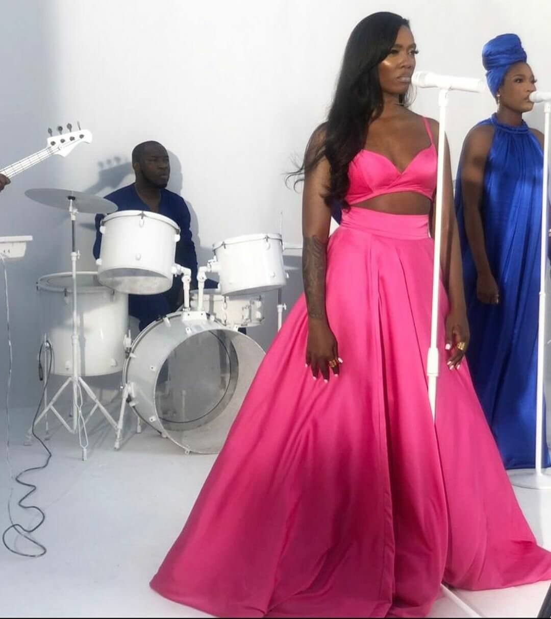 11all tiwa savages must see style moments from the 22celia22 album6397878687638744216