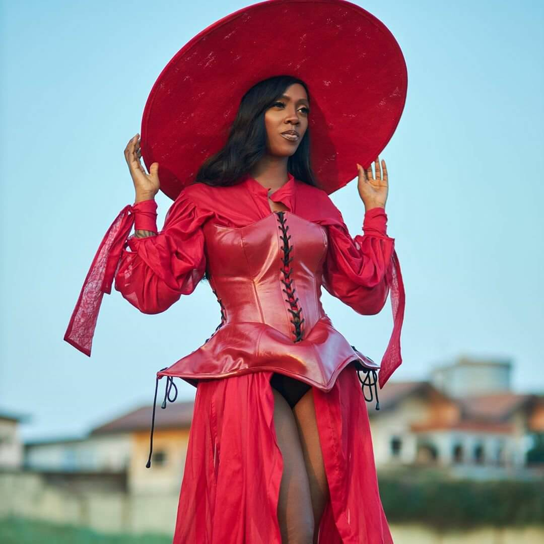 1all tiwa savages must see style moments from the 22celia22 album373281087303875838