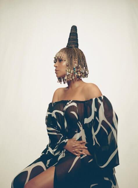 1every african designer beyoncé wore in blackisking1020932229642752767.