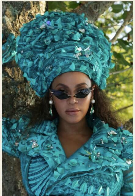 3every african designer beyoncé wore in blackisking8526097199781300675.