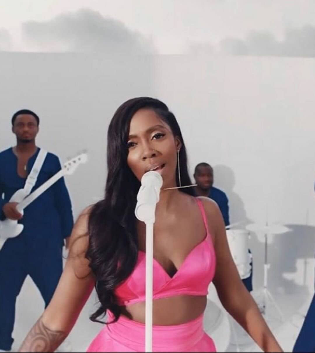 4all tiwa savages must see style moments from the 22celia22 album1265052616320960561