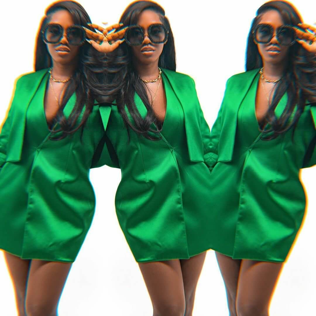 7all tiwa savages must see style moments from the 22celia22 album8194146907696406099