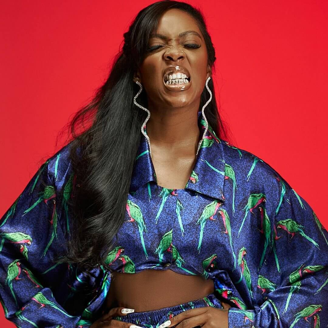 8all tiwa savages must see style moments from the 22celia22 album7129415172127882272