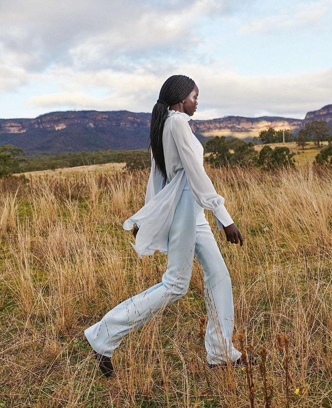 1adut akech shines in david jones spring 2020 campaign proves she looks good in everything4259594011837937538