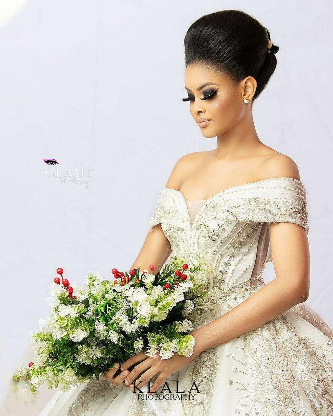 Glamcityz Weddings Beauty