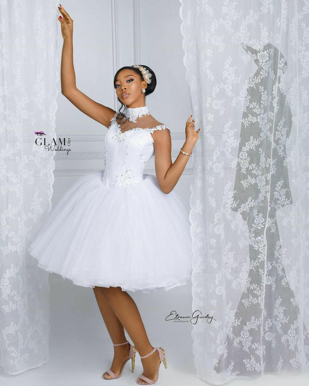 glamcityz 0audio bride 108773859903306321922.
