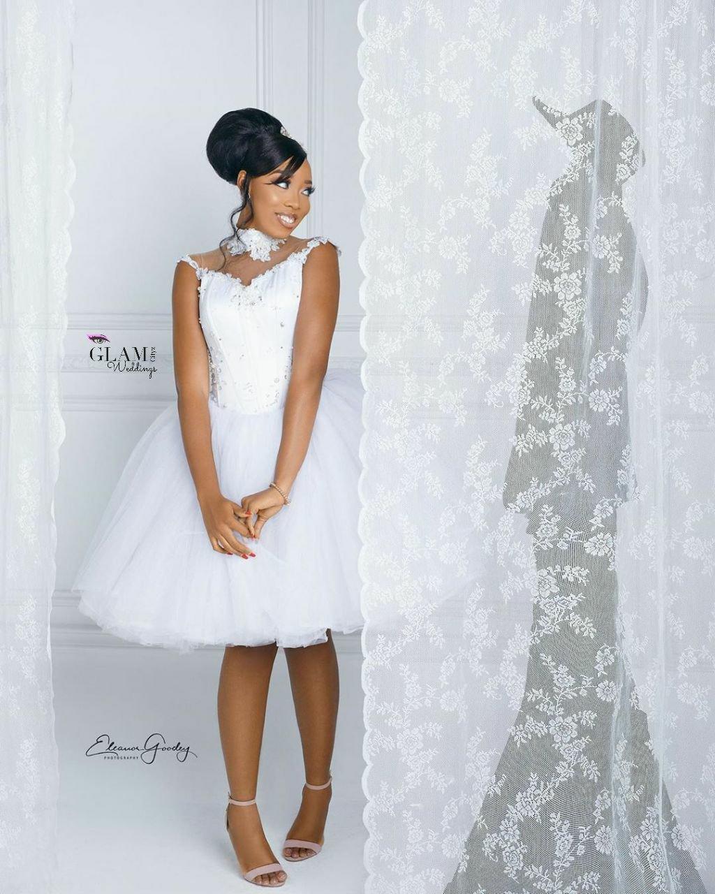 glamcityz 0audio bride 77376187216658851000.