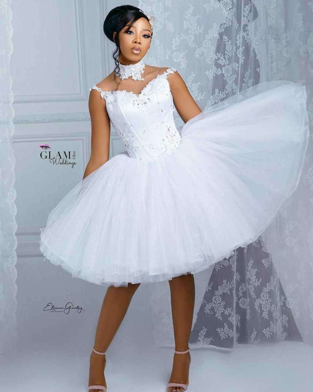 glamcityz 0audio bride 8990218603539791252.