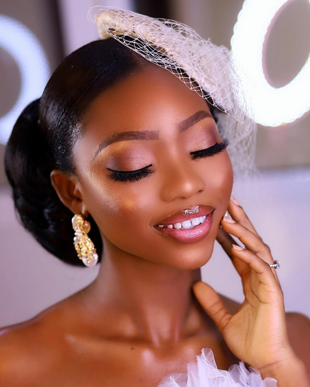 keemamua bridal look 26985555749249199966.