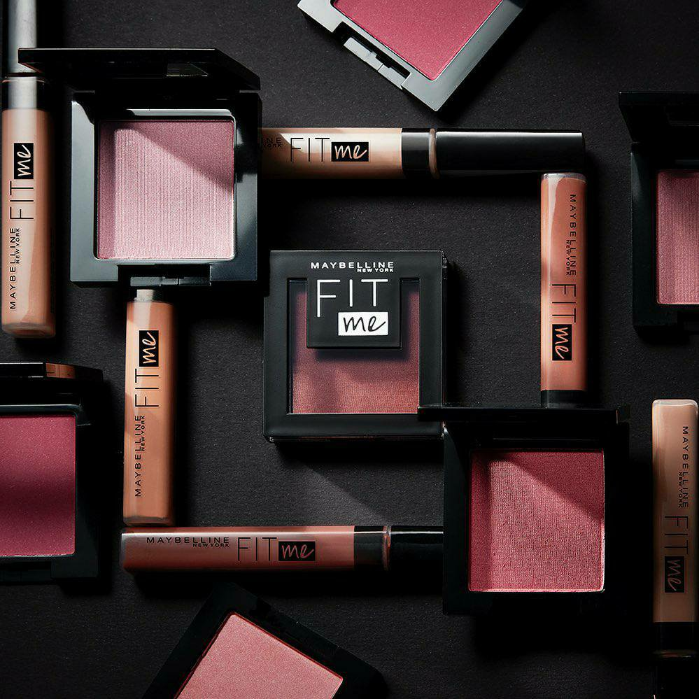 maybelline compress582934796942412041674