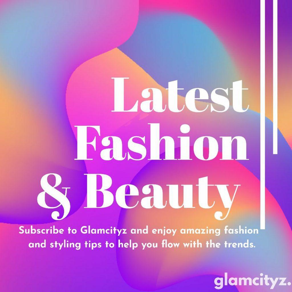 glamcityzsubscribe6957147121557227544. 3
