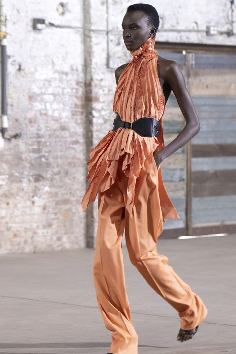 ss21 look 47 1601906964