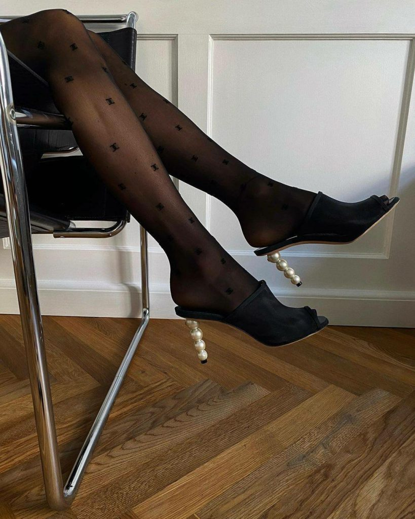 holiday party shoes 242530 1605221170248 main8915198624101193026