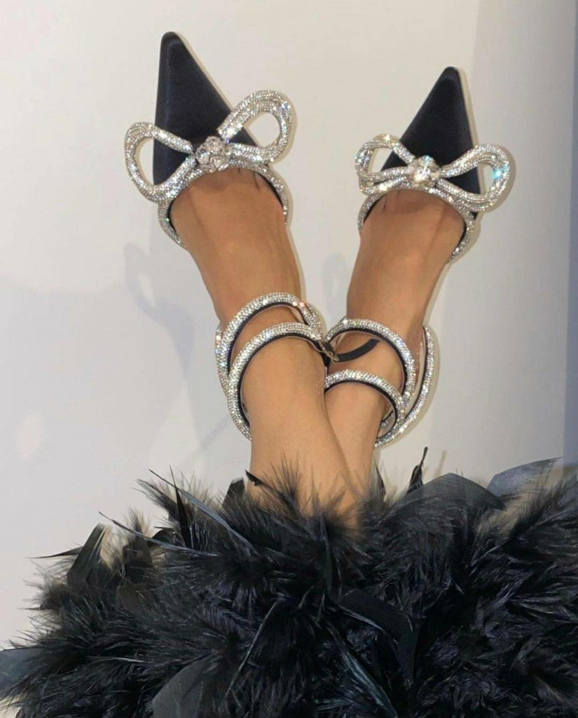 holiday party shoes 242530 1605221622836 main7340935677793222255