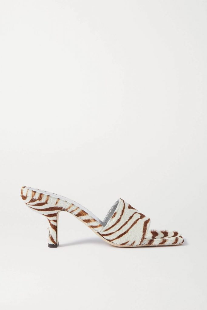 holiday party shoes 242530 1605302772565 main5616640295987498462